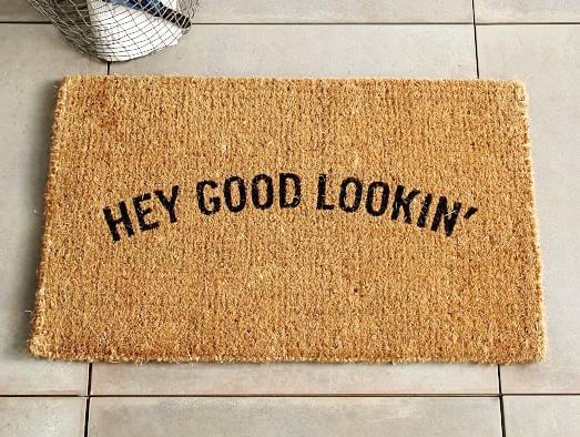hey-good-lookin-coir-doormat-c.jpg