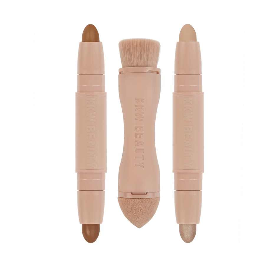 KKWBeauty-Medium-Set-new_950x.png