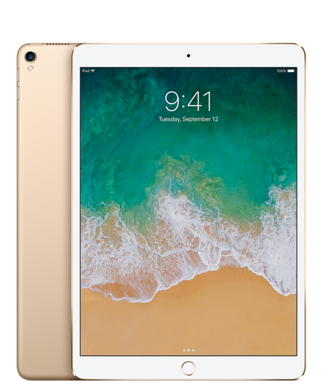 ipad-pro-10in-wifi-select-gold-201706.png