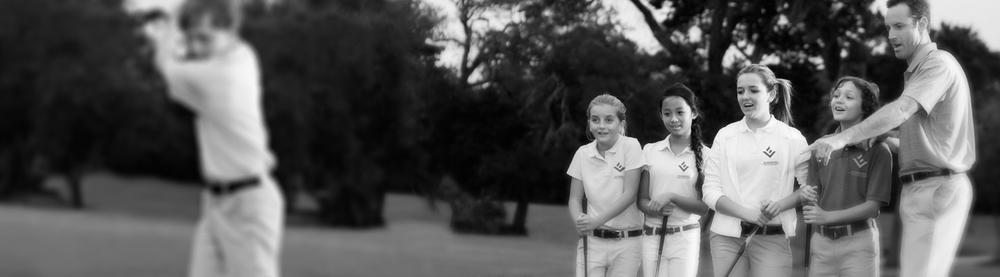 Aim To Change The Way Golf Is Taught In Scotland