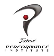 Titleist Institute in Edinburgh