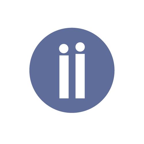 Holistic Golf Stage 1 logo