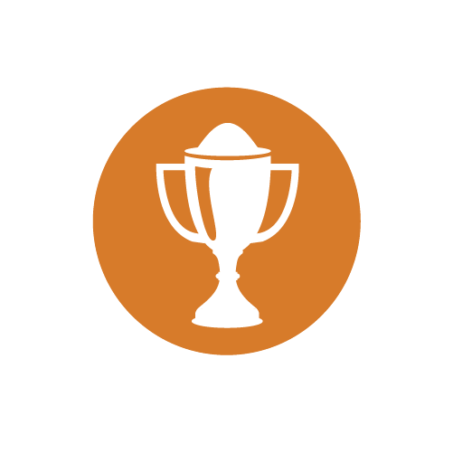 Unlimited coaching logo