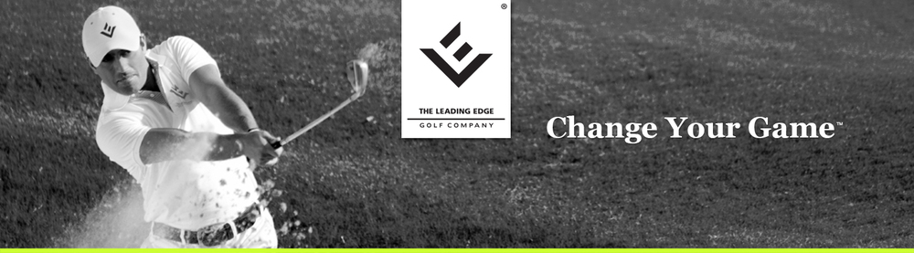 Golf Coaching header image