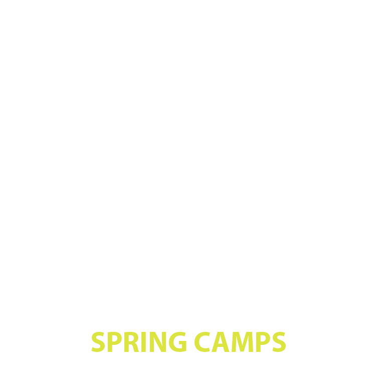 Spring junior golf camps Edinburgh