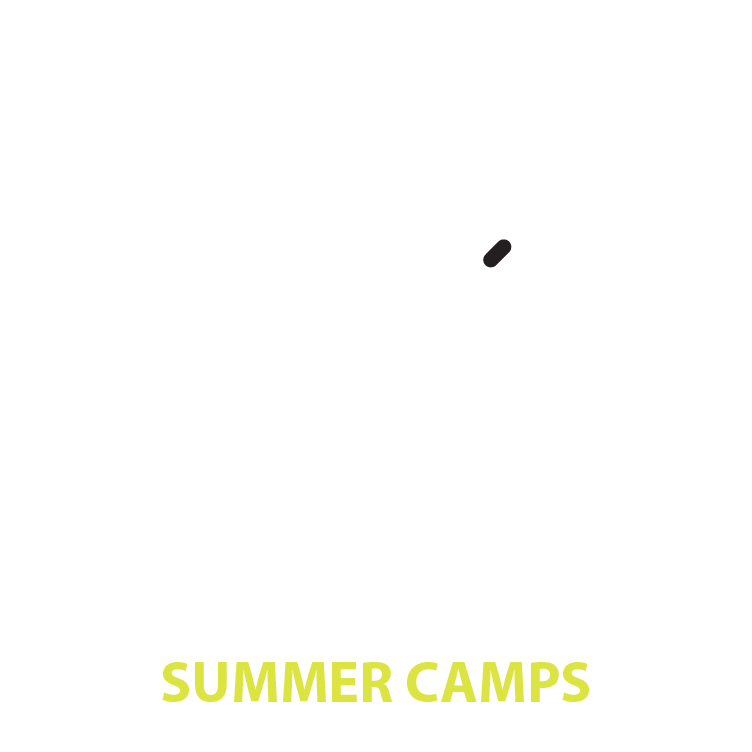 Summer junior golf camps Edinburgh