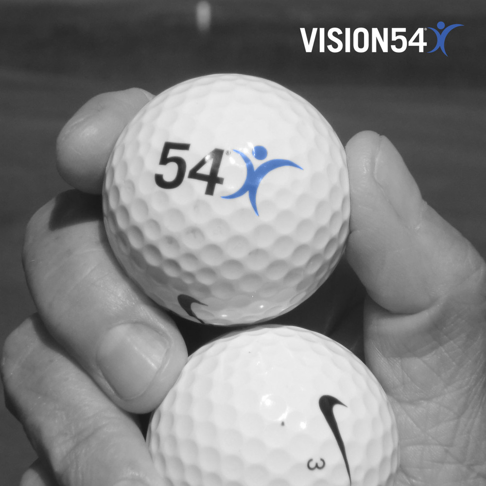 Learn more about Vision 54