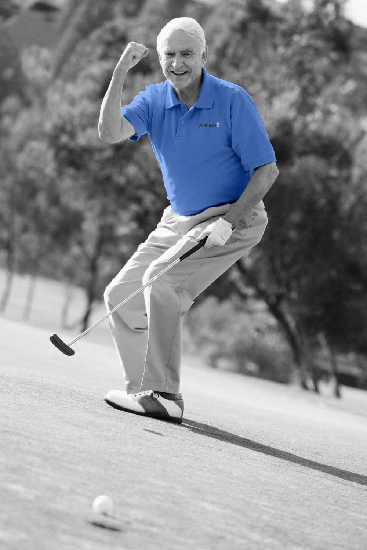 Golf54AtTheLeadingEdgeGolfCompany.jpg