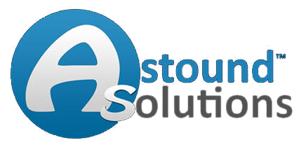 Astound Solutions