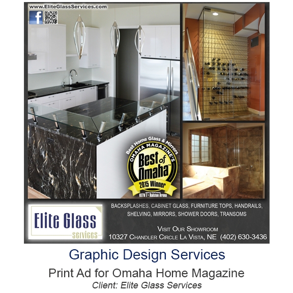 AstoundSolutions Graphic Design Elite Glass 1.jpg