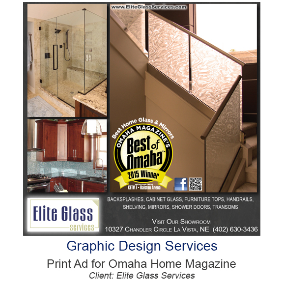 AstoundSolutions Graphic Design Elite Glass 2.jpg