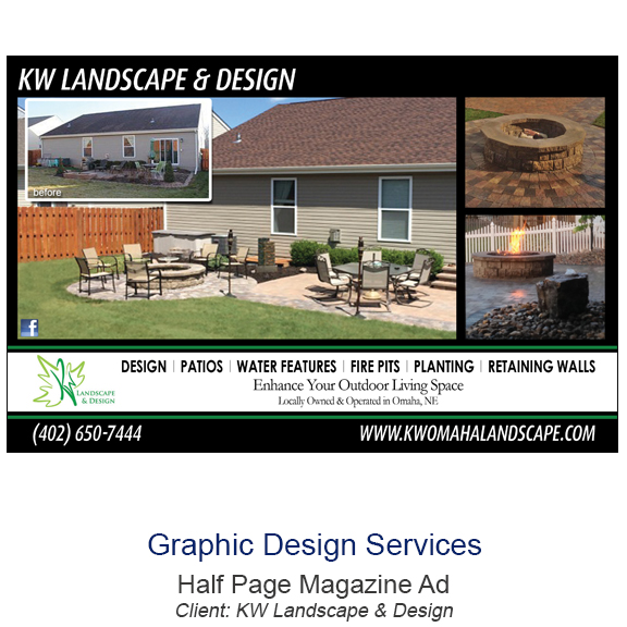 AstoundSolutions Graphic Design KW Landscape & Design 2.jpg