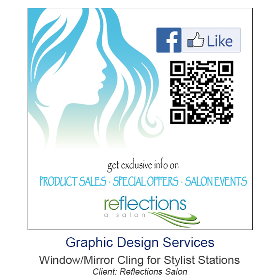 AstoundSolutions Graphic Design Reflections Salon 1.jpg