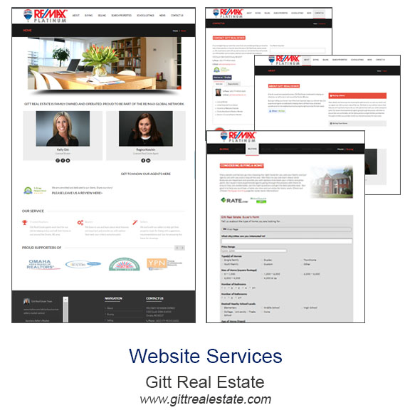 AstoundSolutions Website Design Gitt Real Estate.jpg