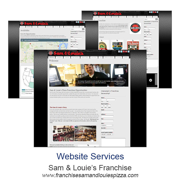 AstoundSolutions Website Design Sam & Louie's Franchise.jpg