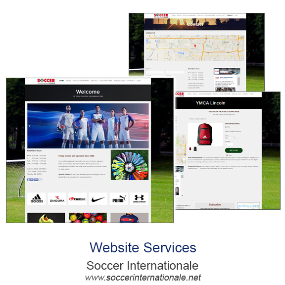 AstoundSolutions Website Design Soccer Internationale.jpg