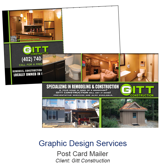 AstoundSolutions Graphic Design Gitt Construction 2.jpg