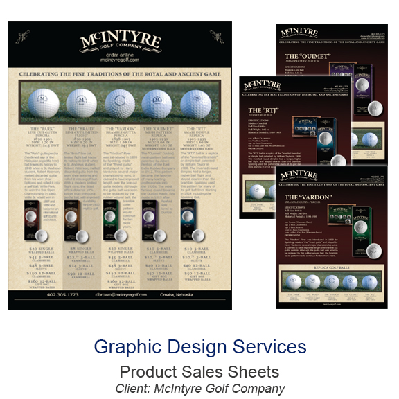 AstoundSolutions Graphic Design McIntryre Golf Company 1.jpg