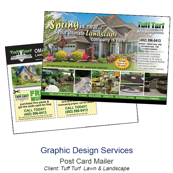 AstoundSolutions Graphic Design Tuff Turff Lawn & Landscape.jpg