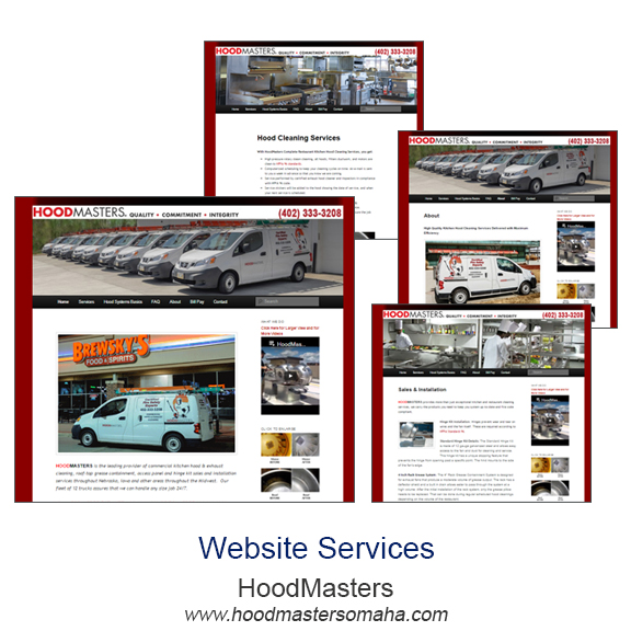 AstoundSolutions Website Design HoodMasters.jpg