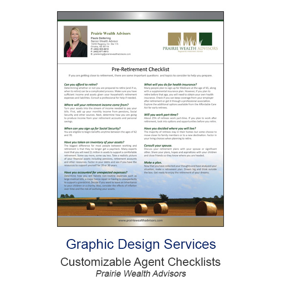 AstoundSolutions Graphic Design Prairie Wealth Advisors 3.jpg