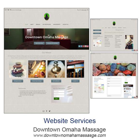 AstoundSolutions Website Design Downtown Omaha Massage.jpg