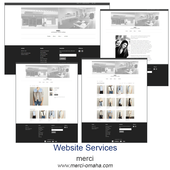 AstoundSolutions Website Design merci.jpg