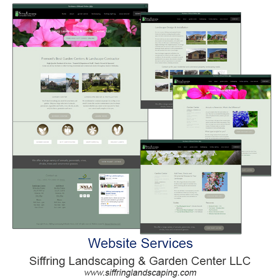 AstoundSolutions Website Design Siffring Landscaping.jpg