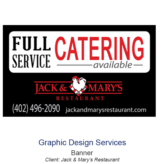 AstoundSolutions Graphic Design Jack & Mary's Restaurant 5.jpg
