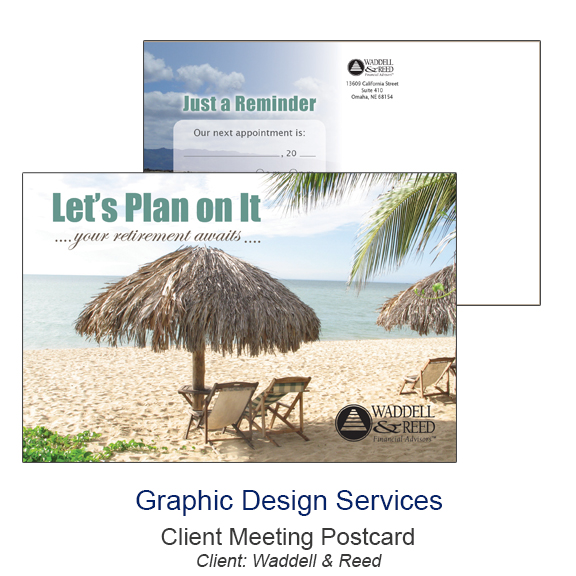 AstoundSolutions Graphic Design Waddell & Reed 3.jpg