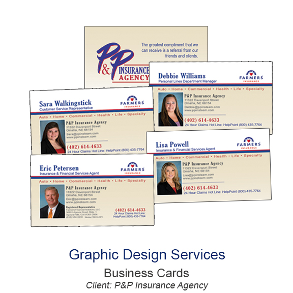 AstoundSolutions Graphic Design P&P Insurance Agency.jpg