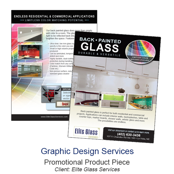 AstoundSolutions Graphic Design Elite Glass 6.jpg