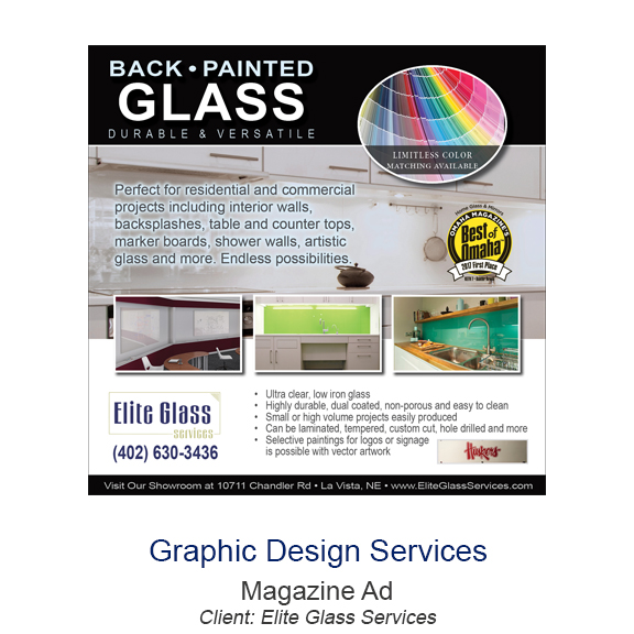 AstoundSolutions Graphic Design Elite Glass 7.jpg