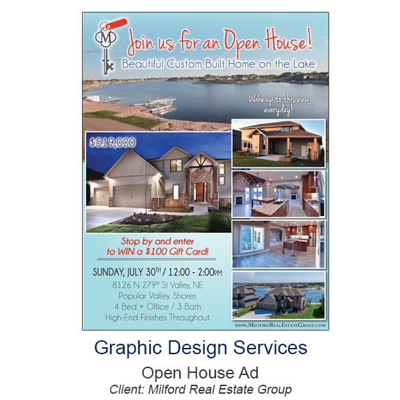 AstoundSolutions Graphic Design Milford Real Estate Group 8.jpg