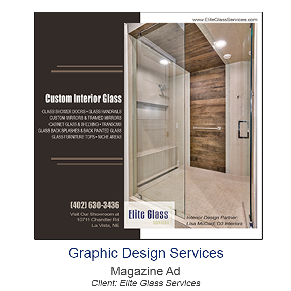 AstoundSolutions Graphic Design Elite Glass 8.jpg