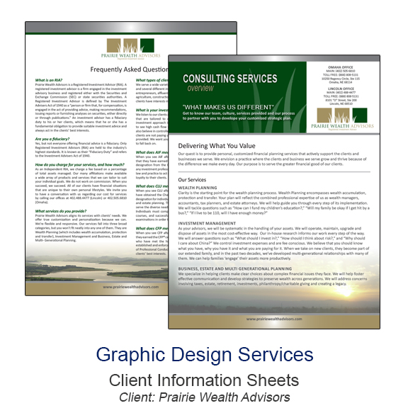 AstoundSolutions Graphic Design Prairie Wealth Advisors 4.jpg