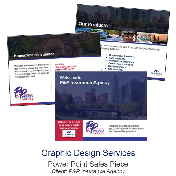 AstoundSolutions Graphic Design P&P Insurance Agency 1.jpg