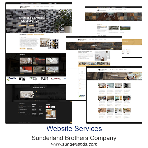 AstoundSolutions Website Design Sunderland Brothers Company.jpg
