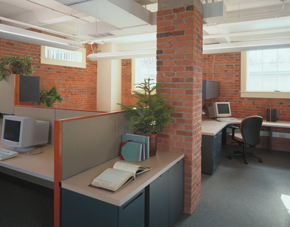 HRDC-Basement-Office.jpg