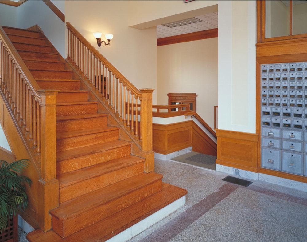 HRDC-Stair.jpg