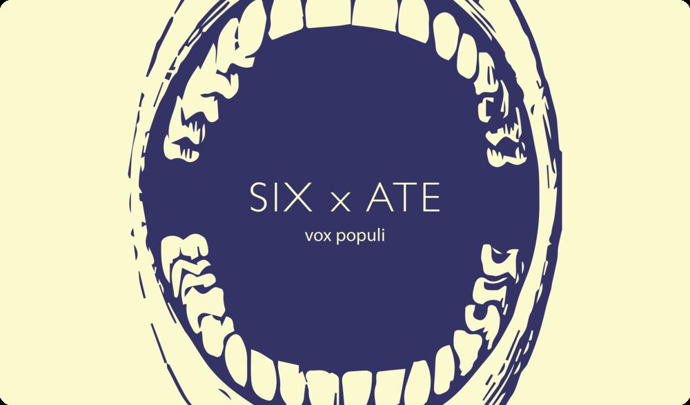 voxpopuli-01.png