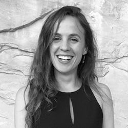 Rachel Schmidhofer is an artist and curator based in Brooklyn, NY. She is the co-founder of Sanctuary, a seasonal gallery in Pittsburgh, PA.
