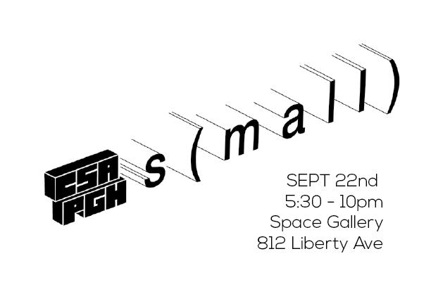 smallmalllogo-01.png