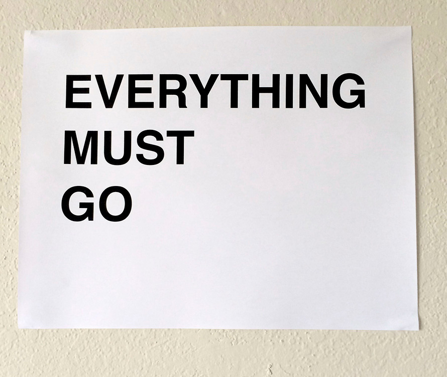 Everything-Must-Go-890.jpg