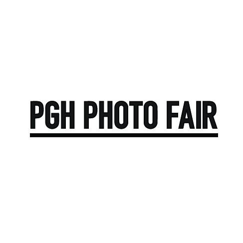 Pittsburgh's only art fair promoting photography   - Each year, PGH Photo Fair hosts 13 internationally known dealers and photography projects.These experts exhibit museum-quality prints and photo-based art spanning the history of the medium, from 19th Century vintage prints to contemporary photography, alongside photographic books and photo-based magazines.