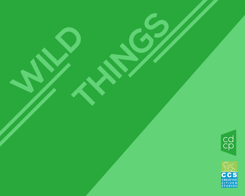 wildthingsgraphic-01.png