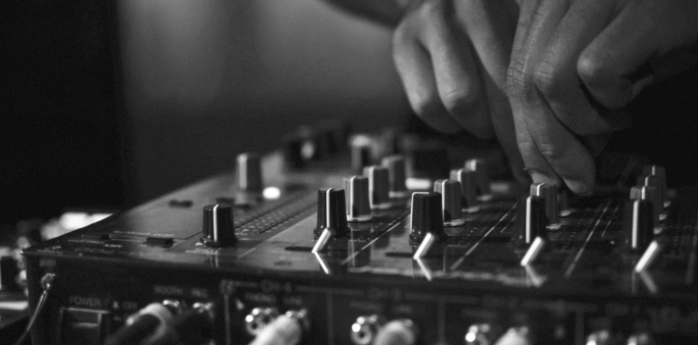 remeddy-mixer.jpg