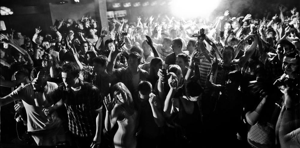 Remeddy-Crowd-2.jpg