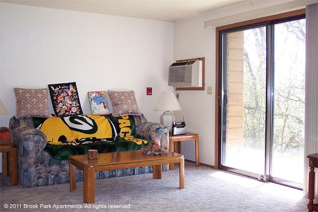 1A-living-room.jpg