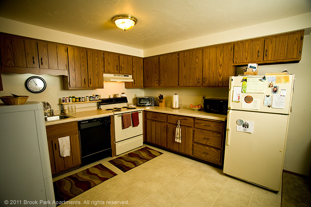 2C-kitchen.jpg